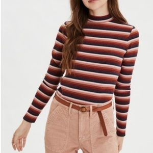 AEO Long Sleeve